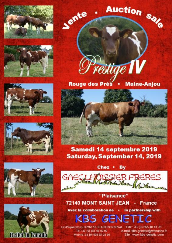 Catalogue prestige IV 2019 09 14 sa